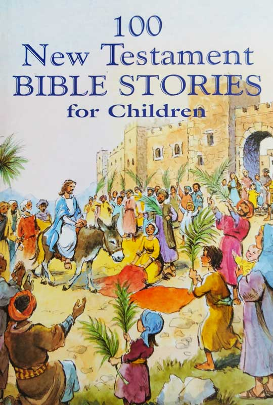 100-new-testament-bible-stories-for-children