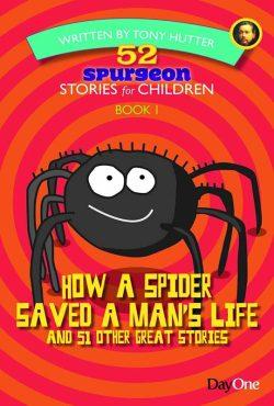 52-spurgeon-stories-for-children-book-1