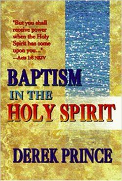 baptismintheholyspirit