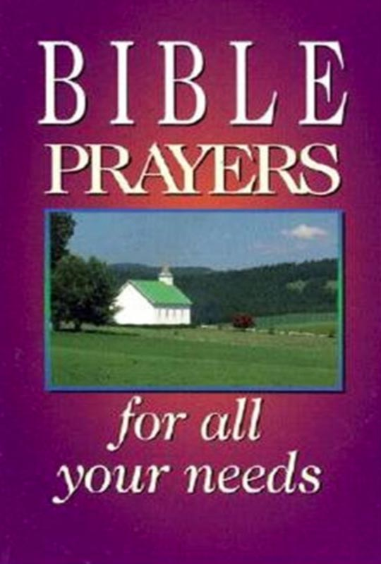 bibleprayers