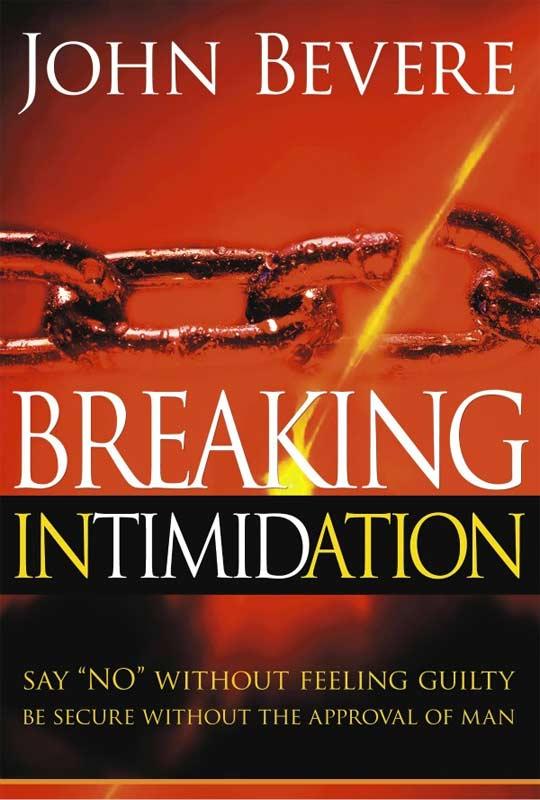 breakingintimidation