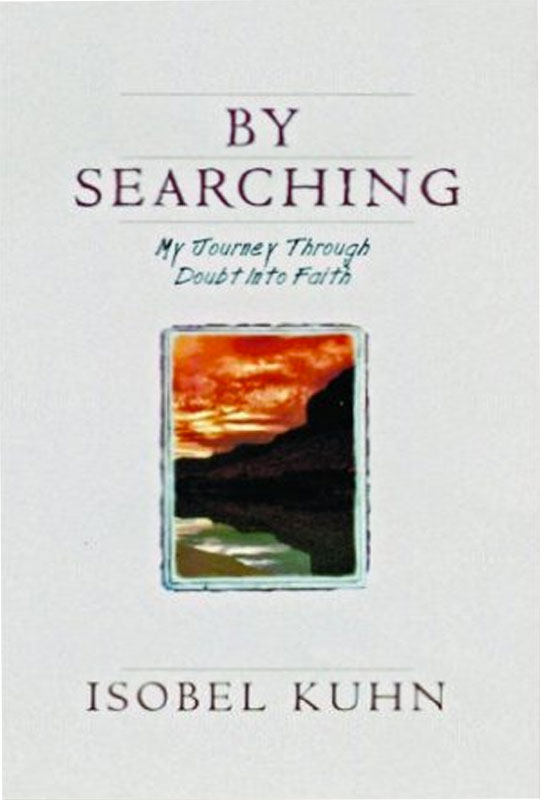 bysearching