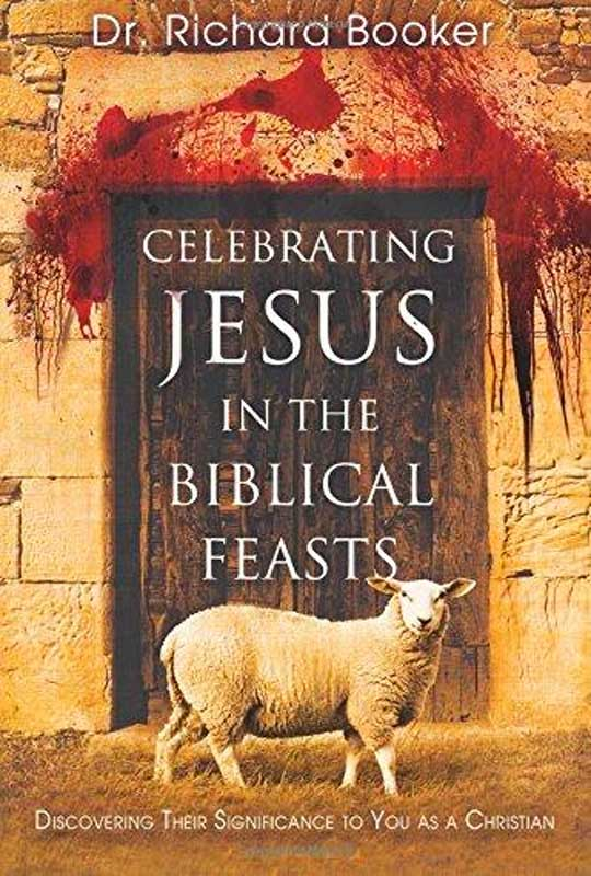 celebratingjesus