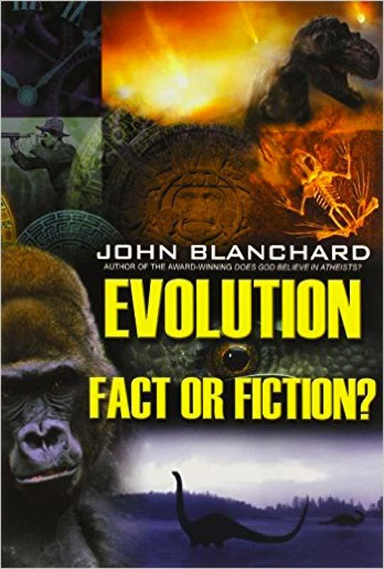 evolutionfactorfiction