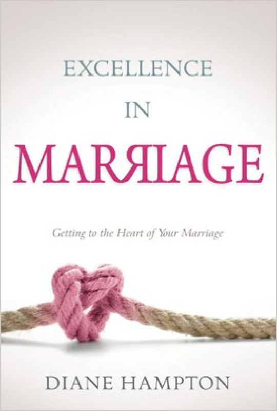 excellenceinmarriage