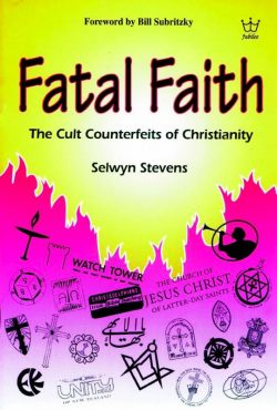 fatal-faith
