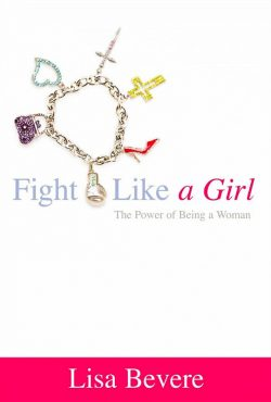 fightlikeagirl