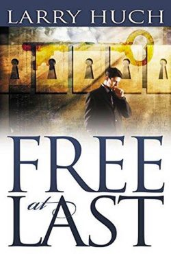 freeatlast