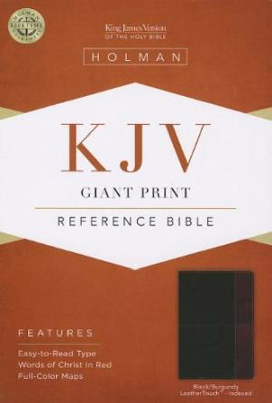 giantprint