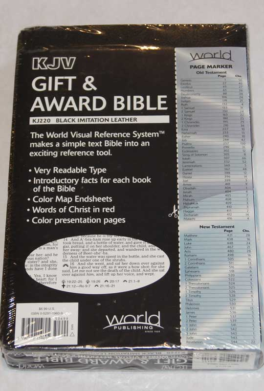 giftawardbible-black-back