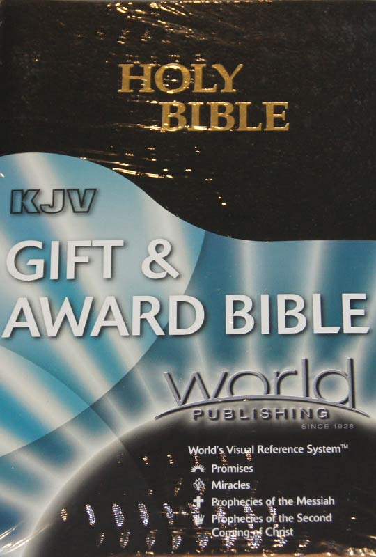 giftawardbible-black-front