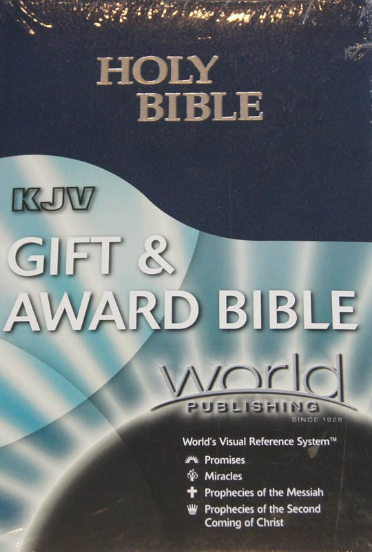 giftawardbible