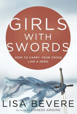 girlswithswords