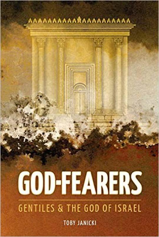 God fearers