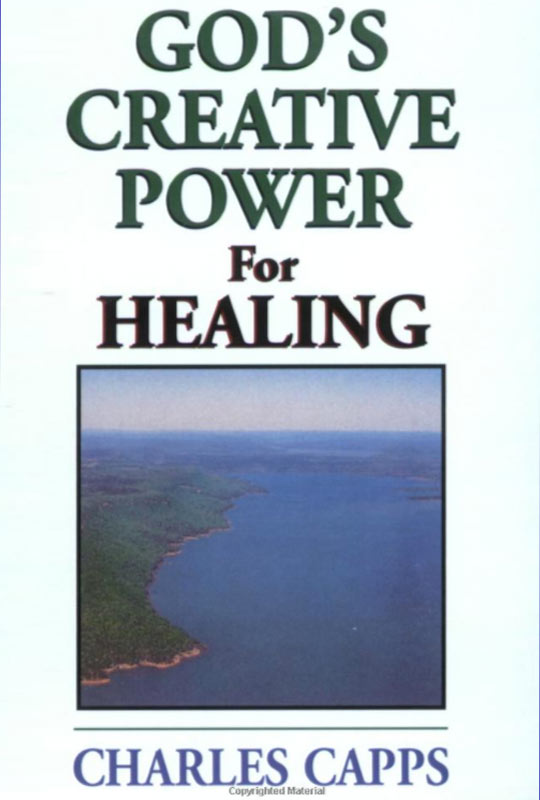 godscreativepowerforhealing