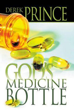godsmedicinebottle