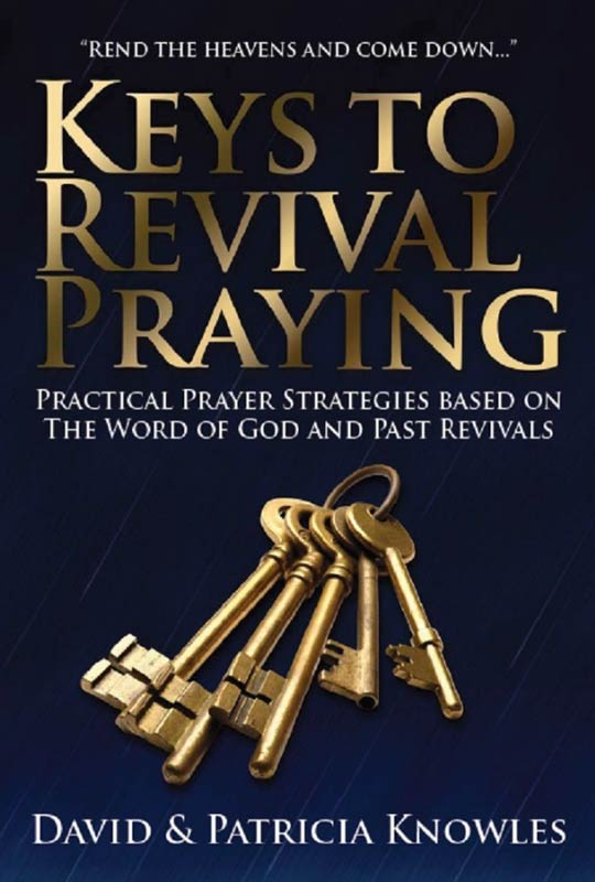 keys-to-revival-praying