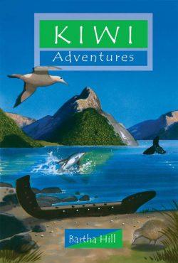 kiwi-adventures