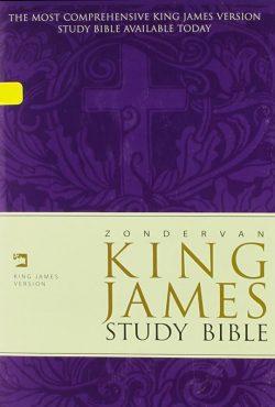 kjv-study-bible-9780310918936