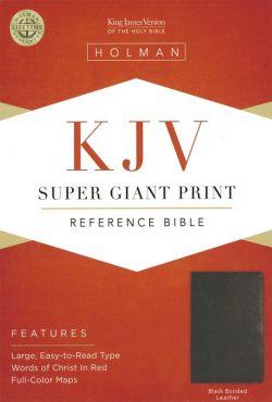 kjv-super-giant-print-1-9781558196407