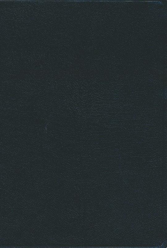 kjv-super-giant-print-2-9781558196407