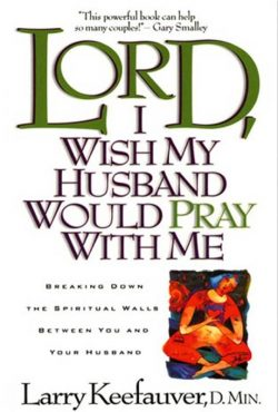 lord-i-wish-my-husband