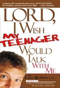 lord-i-wish-my-teenager