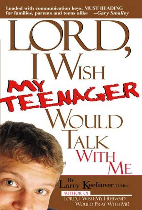 lord-i-wish-my-teenager