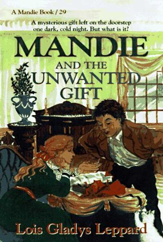 mandie-and-the-unwanted-gift