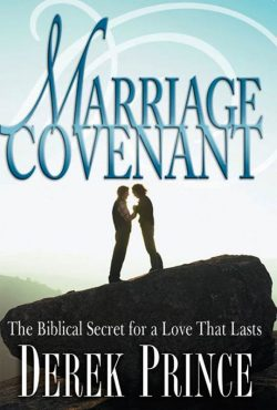 marriage-covenant