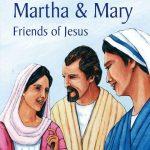 martha-and-mary