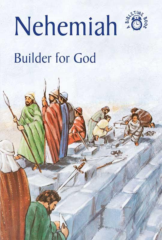 nehemiah-builder-for-god