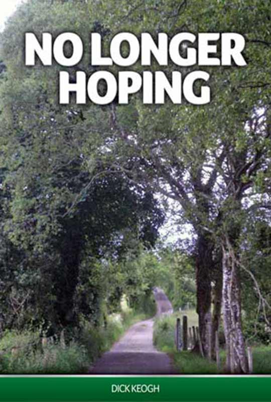 no-longer-hoping