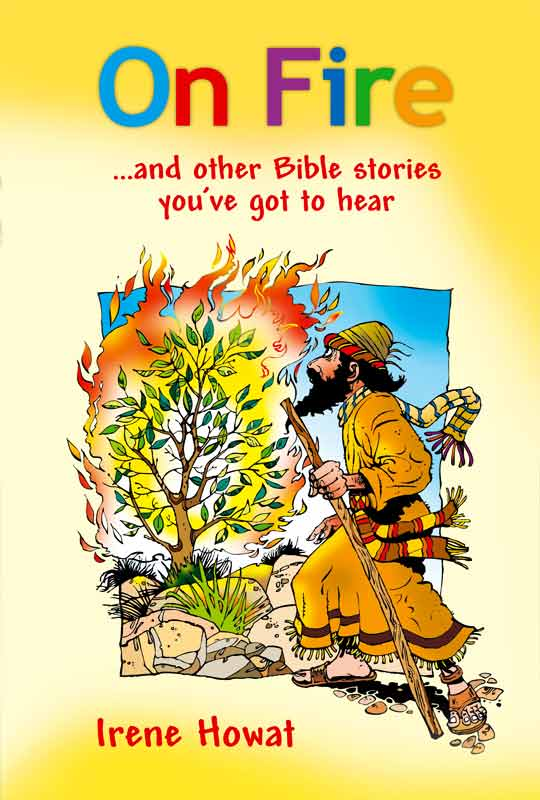 on-fire-and-other-bible-stories