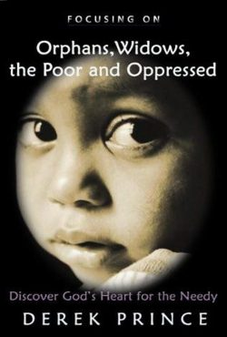 orphans-widows-poor-oppressed