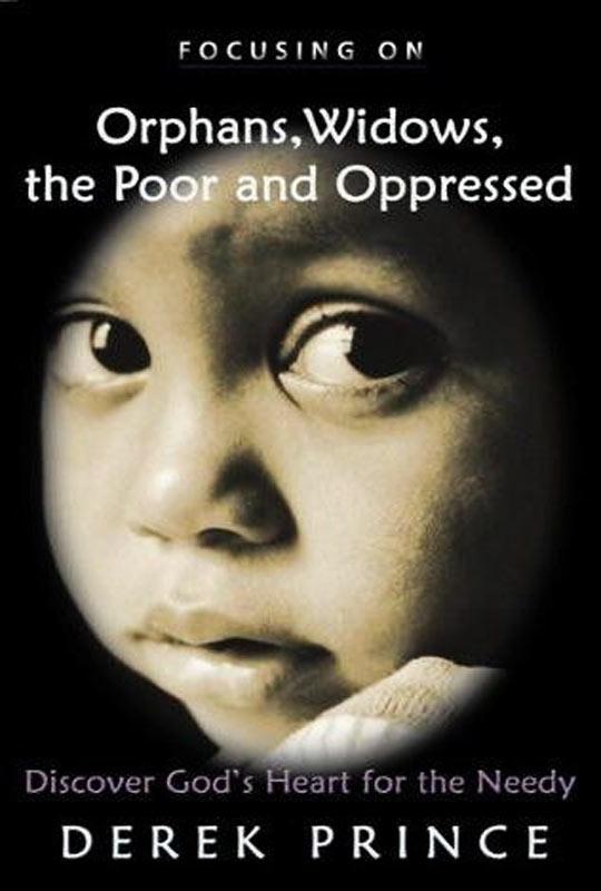 orphans-widows-poor-oppressed