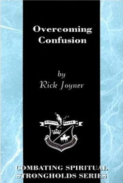 overcoming-confusion