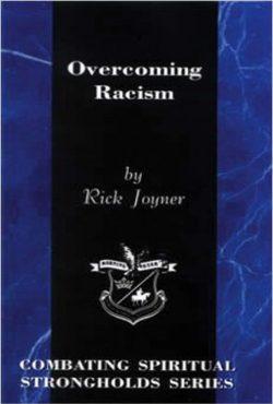 overcoming-racism