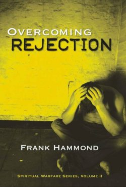 overcoming-rejection