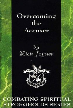 overcoming-the-accuser