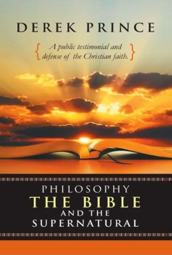 philosophy-the-bible