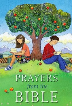 prayers-from-the-bible