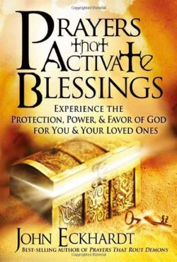 prayers-that-activate-blessings