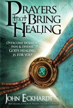 prayers-that-bring-healing