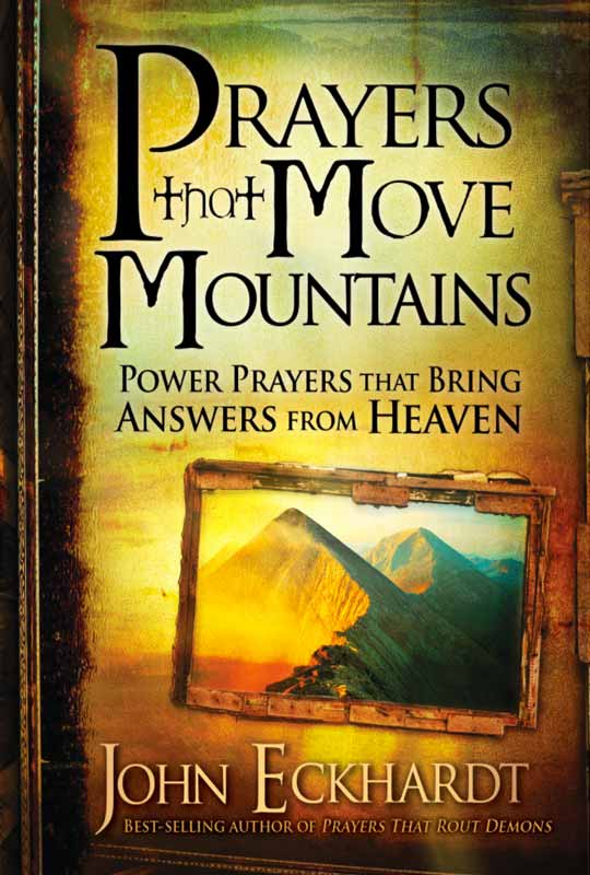 prayers-that-move-mountains