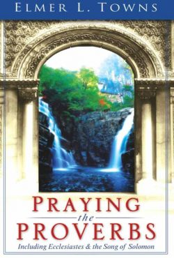 praying-the-proverbs
