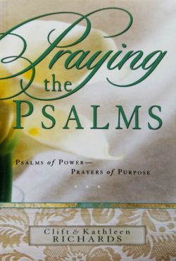 praying-the-psalms