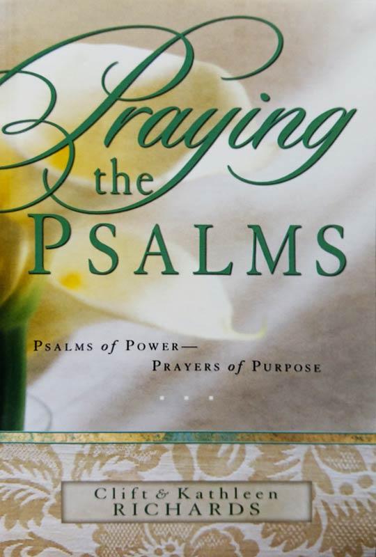 praying-the-psalms