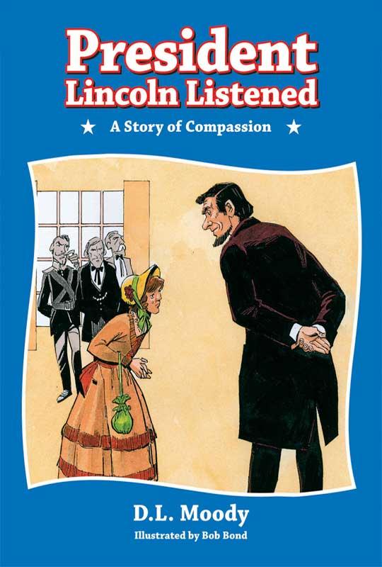 president-lincoln-listened
