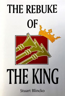 rebuke-of-the-king
